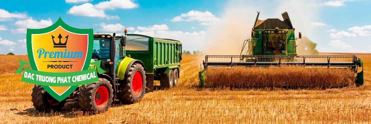 Nơi phân phối ( bán ) hóa chất dùng trong nông nghiệp | Cty cung cấp _ bán hóa chất tại TPHCM