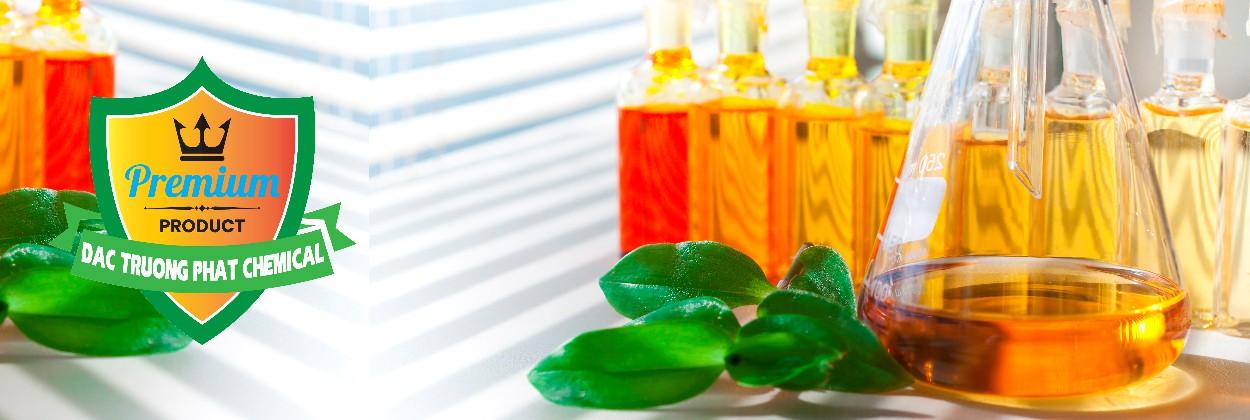 Công ty chuyên bán & phân phối hóa chất dùng trong nuôi trồng thủy sản | Công ty bán và cung cấp hóa chất tại TPHCM