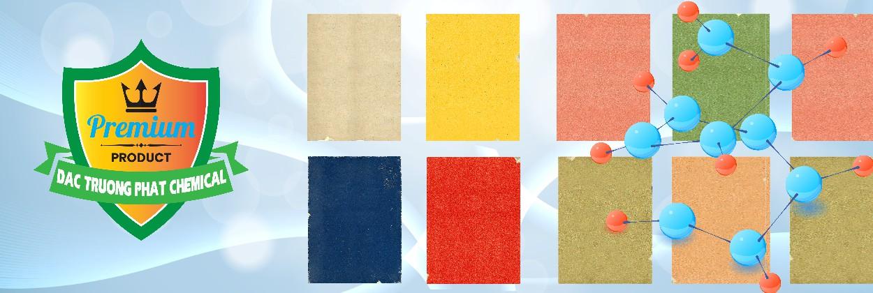 Nơi bán và phân phối hóa chất sản xuất ngành giấy | Nơi cung cấp ( bán ) hóa chất tại TPHCM