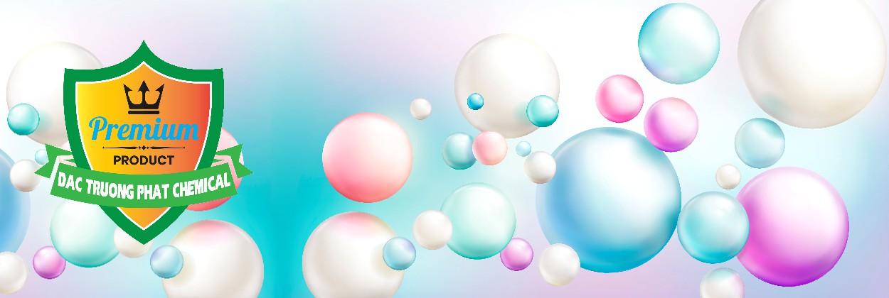 Công ty chuyên bán ( phân phối ) sản phẩm hóa chất ngành nhựa | Cung cấp - bán hóa chất tại TPHCM